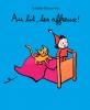 Bonameau : Au lit, les affreux !