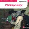 Balzac : L'auberge rouge
