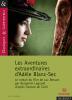 Legrand : Les aventures extraordinaires d'Adèle Blanc-Sec. Le roman du film de Luc Besson