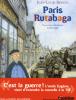 Besson : Paris Rutabaga (souvenirs 1939-1945)