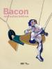 Catalogue : Bacon en toutes lettres