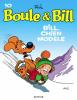 Boule & Bill 10 : Bill chien modèle