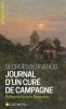 Bernanos : Journal d'un curé de campagne