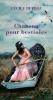 Reyboz : Chanson pour bestioles (premier roman)