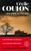 Coulon : Une bête au paradis