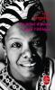 Angelou : Un billet d'avion pour l'Afrique