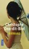 Ono-dit-Biot : Birmane
