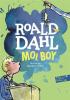 Dahl : Moi, Boy