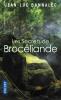 Bannalec : Dupin 07 : Les secrets de Brocéliande. 7ème enquête du commissaire Dupin