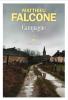 Falcone : Campagne (roman)