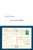 Berest : La carte postale