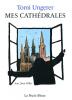 Ungerer : Mes cathédrales