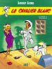 Lucky Luke 10 : Le cavalier blanc
