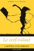 Colombani : Le cerf-volant