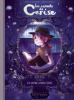 Les carnets de Cerise 2 : Le livre d'Hector