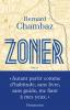Chambaz : Zoner
