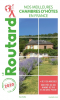 Nos meilleures chambres d'hôtes en France 2020