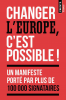 Piketty : Changer l'Europe, c'est possible !