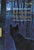 Daudet : La chèvre de M. Seguin (nouv. éd.)