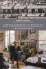 De Chalvron : Les Parisiens chez eux. L'Art de vivre à Paris
