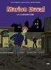 Marion Duval 20 : La clandestine