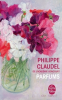 Claudel : Parfums