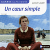 Flaubert : Un coeur simple