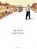 Alfred : Come Prima