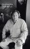 Depardieu : Ça s'est fait comme ça