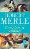 Merle : Fortune de France 12 : Complots et cabales