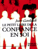 Gastaldi : Le petit livre de la confiance en soi