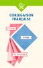 Conjugaison française (nouv. éd. 2018)