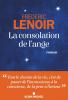 Lenoir : La consolation de l'ange