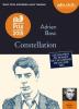 Bosc : Constellation (CD audio)