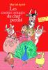 Aymé : Les contes rouges du chat perché (nouv. édition)