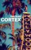 Scott : Cortex