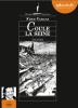 Vargas : Coule la Seine (CD audio)