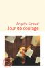 Giraud : Jour de courage