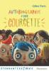 Paris : Autobiographie d'une courgette