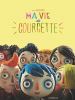 Paris : Ma vie  de courgette