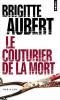 Aubert : Le couturier de la mort