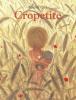Gay : Cropetite