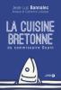 Bannalec : La cuisine bretonne du commissaire Dupin