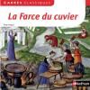 Balzac : La Farce du cuvier