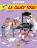 Lucky Luke 23 : Le Daily Star