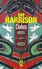 Harrison : Dalva