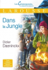 Daeninckx : Dans la jungle