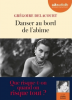 Delacourt : Danser au bord de l'abîme (CD audio)