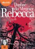Du Maurier : Rebecca (CD audio, nouv. traduction)