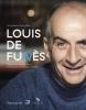 Deroudille : Louis de Funès